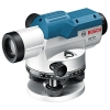 Bosch Professional GOL 20 D Optisches Nivelliergerät