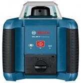 Bosch Professional GRL 400 H