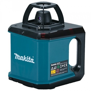 Makita Rotationslaser SKR200Z